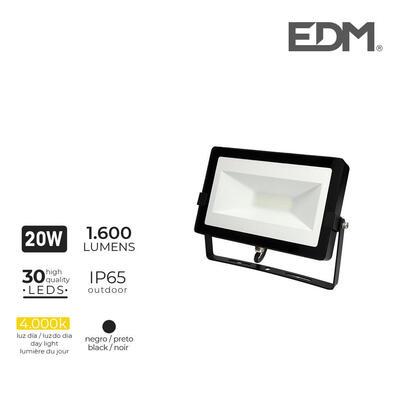 foco-proyector-led-20w-4000k-1600-lumens-edm