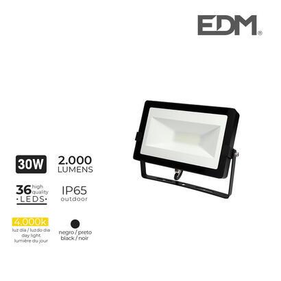 foco-proyector-led-30w-4000k-2000-lumens-edm