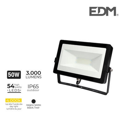 foco-proyector-led-50w-4000k-3000-lumens-edm