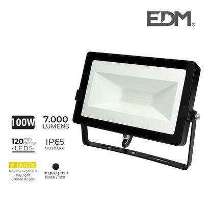 foco-proyector-led-100w-4000k-7000-lumens-edm