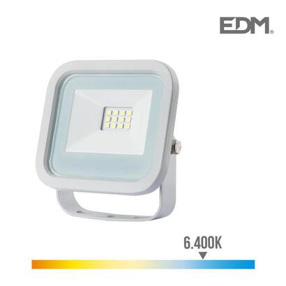 foco-proyector-led-10w-700-lm-6400k-luz-fria-edm