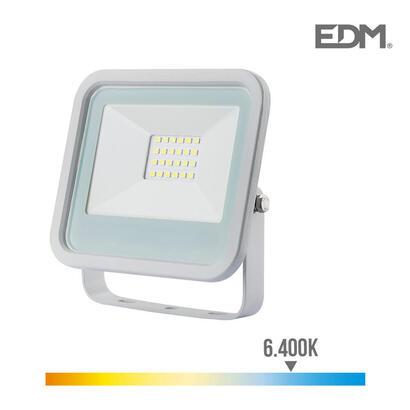 foco-proyector-led-20w-1400-lm-6400k-luz-fria-edm