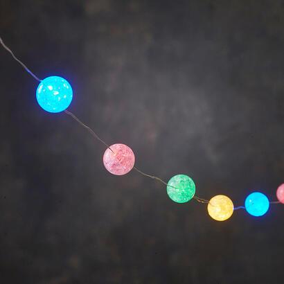 ult-unidades-guirnalda-de-bolas-multicolor-30-leds-300cm