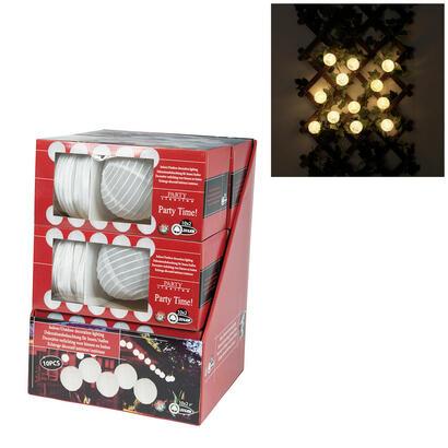 ult-unidades-guirnalda-uso-interior-20-leds-3xaa-no-incluidas-longitud-total-6mts-40cm-entre-bolas-bolas-de-15cm