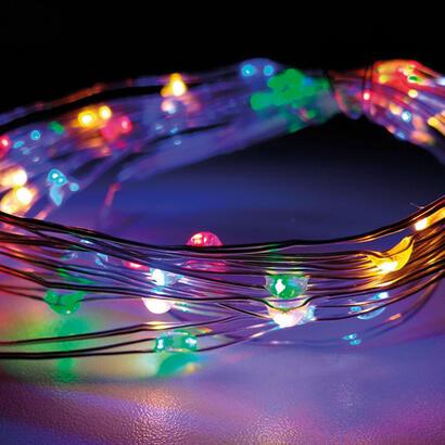 guirnalda-a-pilas-cable-alambre-plateado-40-leds-multicolor