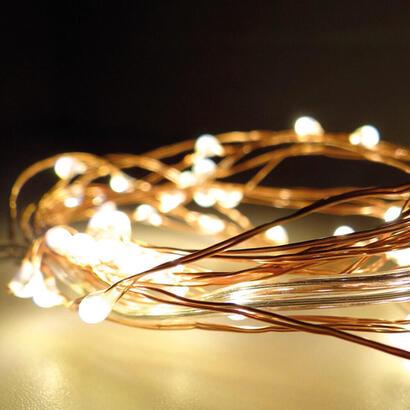 guirnalda-a-pilas-cable-alambre-cobre-40-leds-blanco-calido