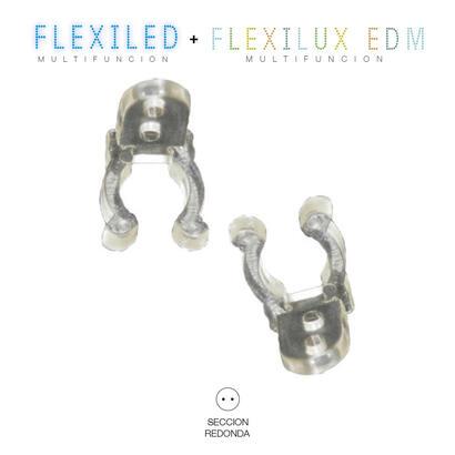 ult-unidades-clip-para-tubo-flexiluxflexiled-2-y-3-vias-edm