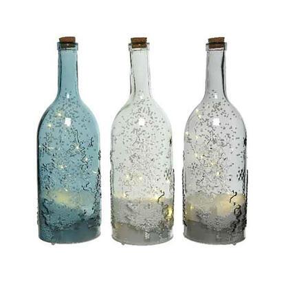 ult-unidades-botella-led-de-cristal-con-funcion-de-nieve-y-musica