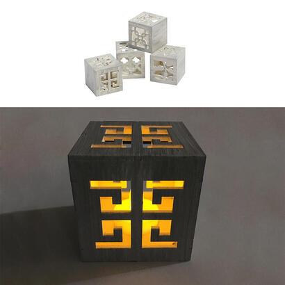 ult-unidades-luz-decorativa-con-1-led