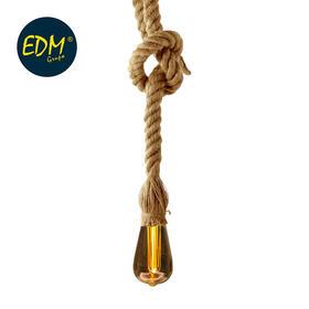 ult-unidades-kit-colgante-vintage-cuerda-con-bombilla-tubular-inlcuida-3xaaa