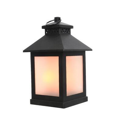 ultunidades-lampara-led-flama-interior