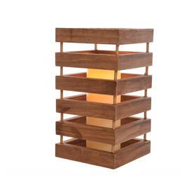ult-unidades-lampara-led-de-madera-15x28cm-interior
