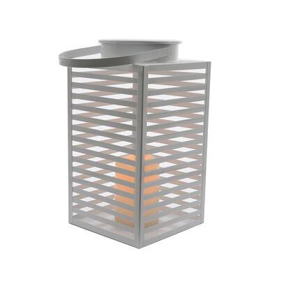 ultunidades-lampara-led-metalica-para-exterior