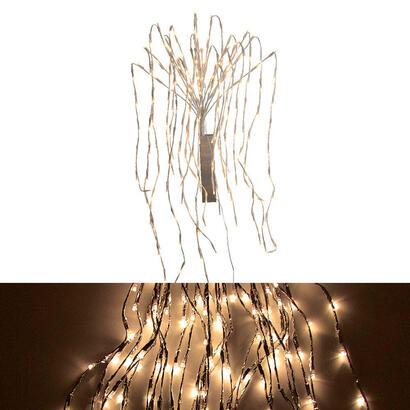 ult-unidades-cortina-led-efecto-cascada-fijo-y-diferentes-velocidades-120cm-440-leds-blanco-calido-ip44