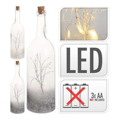 ult-unidades-botella-led-efecto-deco-34cm