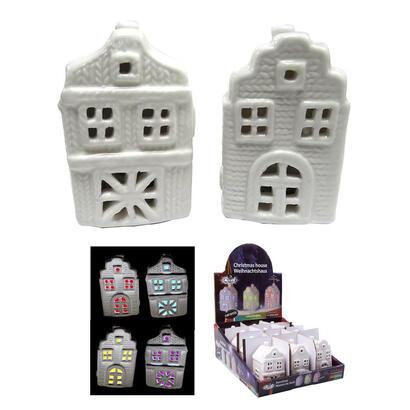ult-unidades-figura-casita-5x5x75cm-varios-modelos-con-led-eurou