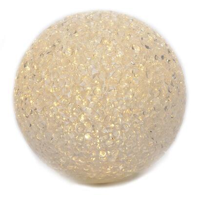 ult-unidades-bola-decorativa-con-led-luz-calida-83x79cm