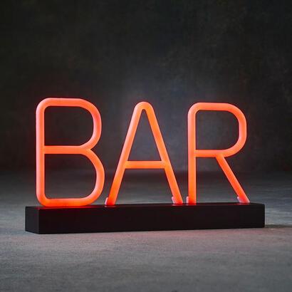 senal-bar-pub-de-luz-de-neon