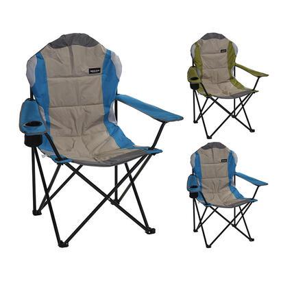 silla-plegable-metalica-para-camping-108x60x60cm-diam-tubo-18mm