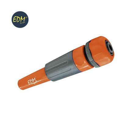 lanza-de-riego-regulable-con-abrazadera-de-13mm-12-blister-edm