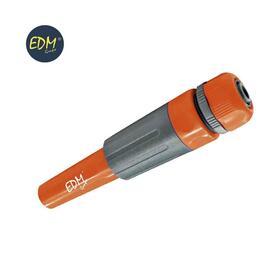 lanza-de-riego-regulable-con-abrazadera-de-19mm-34-blister-edm
