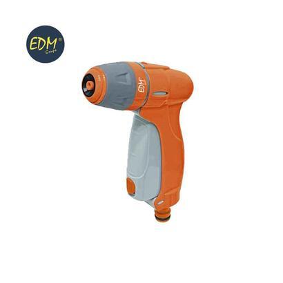 pistola-pulverizadora-regulable-blister-edm
