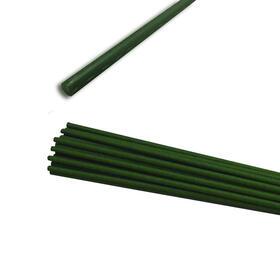 tutor-para-plantas-11x150cm