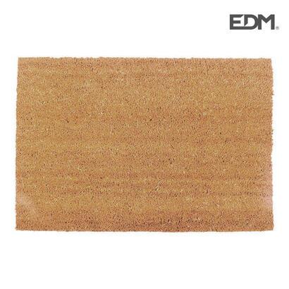 felpudo-umbral-fibra-coco-40x60cm-edm