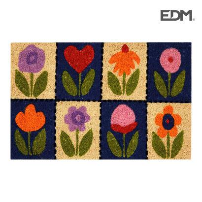 felpudo-60x40cm-modelo-flores-edm