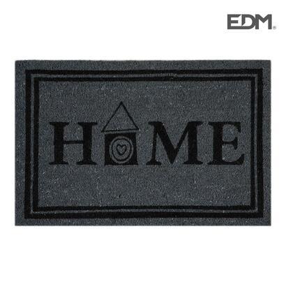 felpudo-60x40cm-modelo-home-edm