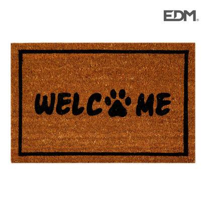 felpudo-60x40cm-modelo-welcome-huella-edm