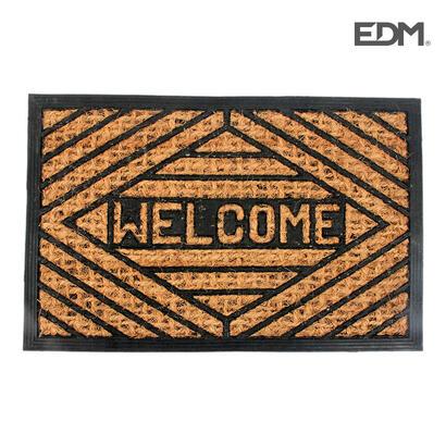 felpudo-60x40cm-modelo-basico-welcome-edm