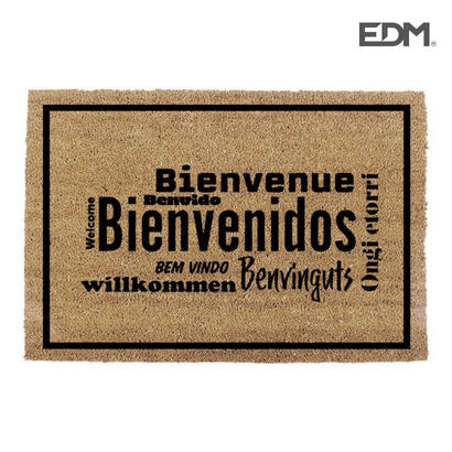 felpudo-60x40cm-modelo-bienvenidos-idiomas-edm