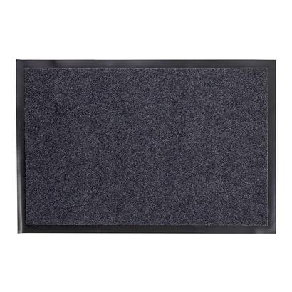 felpudo-negro-antideslizante-40x60cm