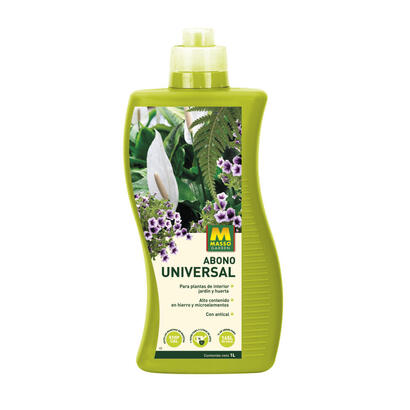 abono-liquido-universal-1l