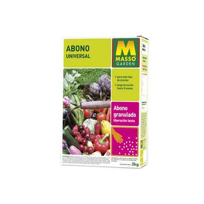 abono-universal-2kg