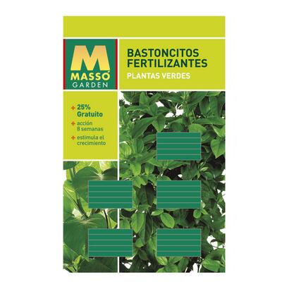 bastoncitos-fertilizantes-plantas-verdes-45gr