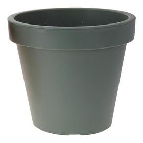maceta-inyeccion-verde-o-20cm