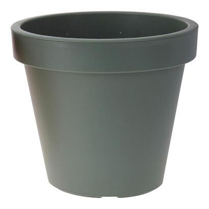 maceta-inyeccion-verde-o-25cm