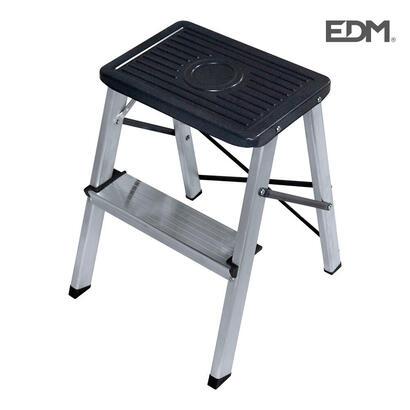 taburete-aluminio-2-peldanos-segun-une-en-14183-edm