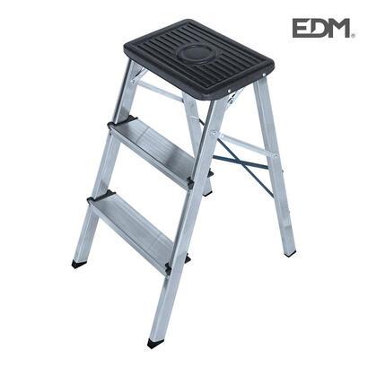 taburete-aluminio-3-peladanos-segun-une-en-14183-edm
