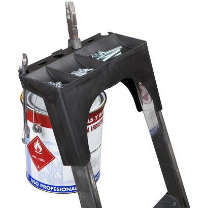 porta-herramientas-de-40-negro