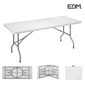 mesa-plegable-180x74x74cm-edm