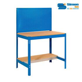 banco-de-trabajo-bt2-1200-simon-rack