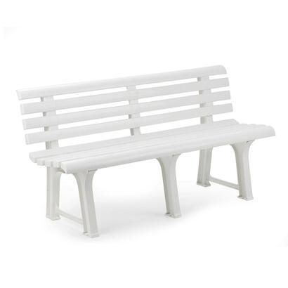 banco-jardin-color-blanco-ipae-progarden