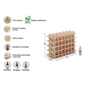 botellero-evolutivo-rioja-para-24-botellas-pino-macizo-astigarraga