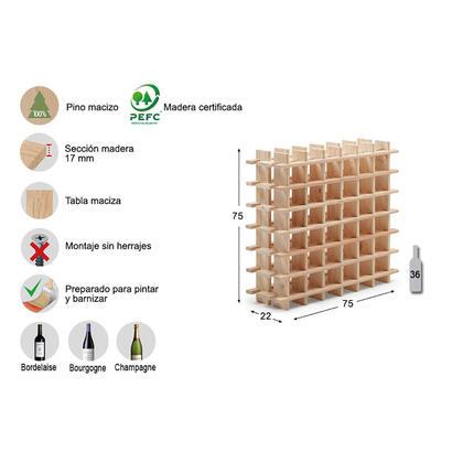botellero-evolutivo-rioja-para-36-botellas-pino-macizo-astigarraga