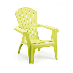butaca-relax-apilable-color-lima-ipae-progarden