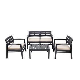 conjunto-salon-para-interior-y-exterior-2-butacas-1-sofa-de-2-plazas-con-cojines-y-mesita-ipae-pro-garden
