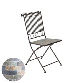 silla-mosaico-modelo-stuttgart-para-exterior